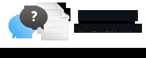 Custom SEO Reports For Google Analytics